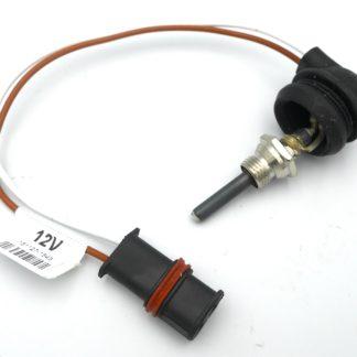 2.2kw 4kw glow plug