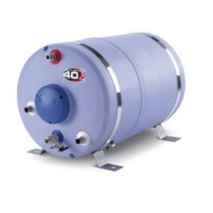 Quick b3 40L hot water tank
