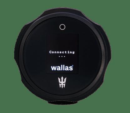 wallas controller