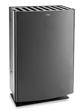 Dieselheat - Diesel Air Heaters   Cookers   Hot Water Specialists